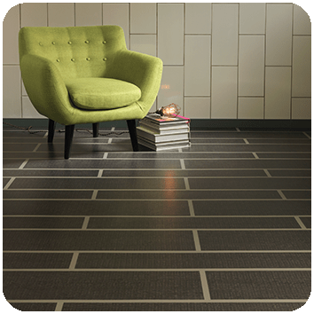 Vinyl Flooring - Lee chapel Floors Essex