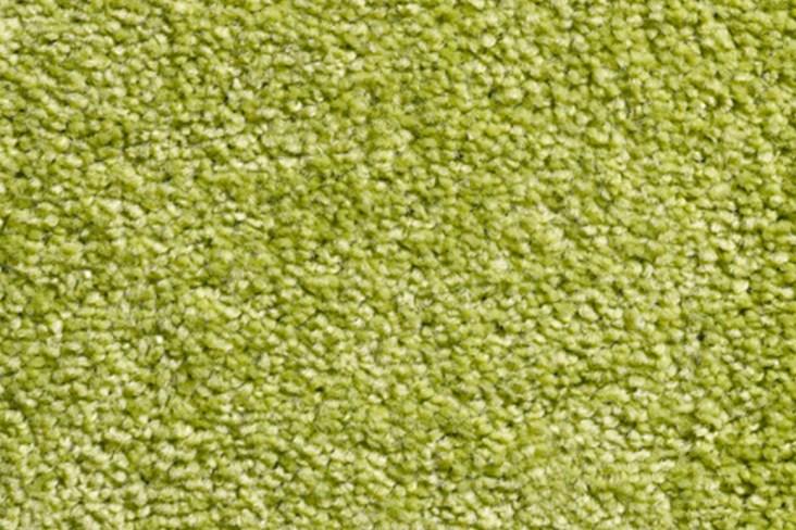CAROUSEL-Lime