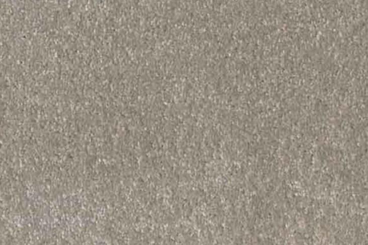 CAROUSEL-Stone