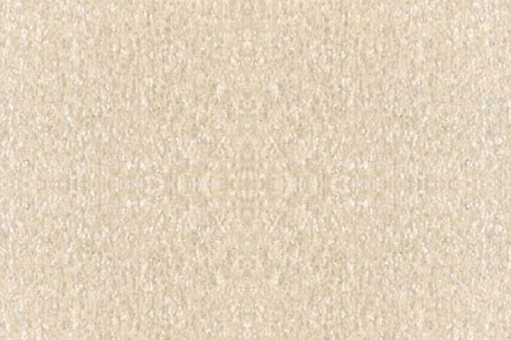 SPEARHEAD-Powder Sand
