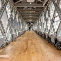 Tower Bridge 2020 3A copy
