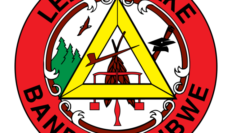 Leech Lake Band Of Ojibwe Files Lawsuit Against Opioid Manufacturers