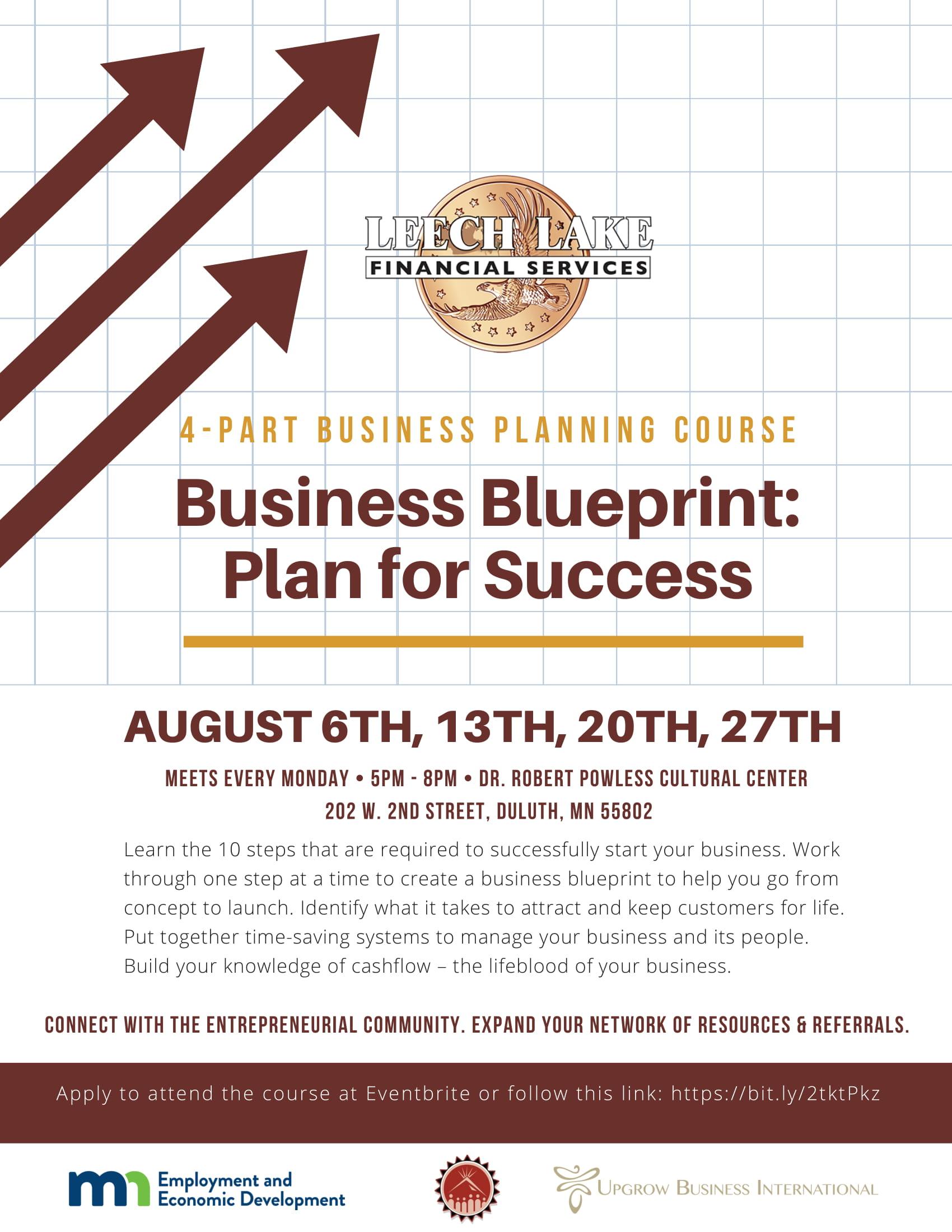 Business blueprint duluth 1 leech lake news business blueprint duluth 1 malvernweather Images
