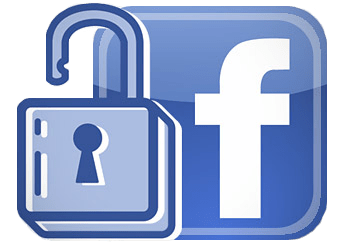 Facebook Account Cloning and What You Can Do About It
