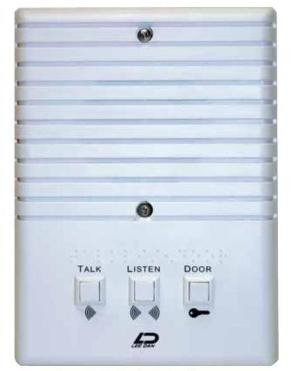 LEE DAN Audio and Video Apartment Inters, Custom Lobby Panels, Nurse Call Systems, Mailboxes