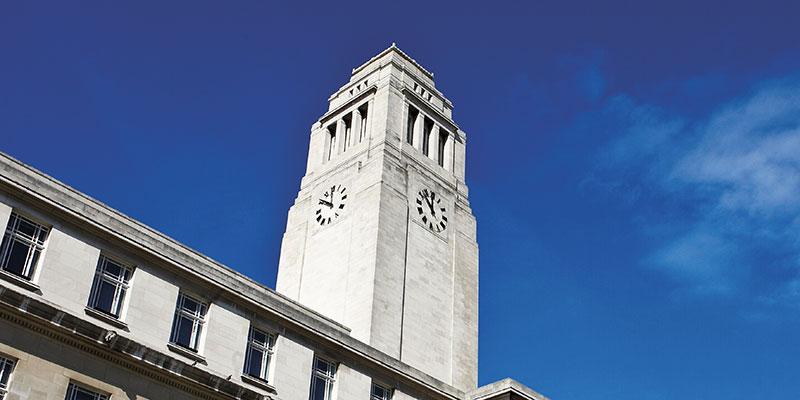 Leeds Doctoral Scholarships