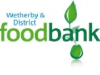 foodbank-logo-Wetherby--District-Full-Colour-logo
