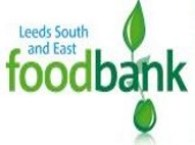 leeds-south - east-foodbank