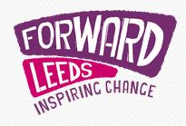 forwardleeds