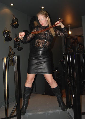 Leeds Mistress Gallery Mistress Helena A True British