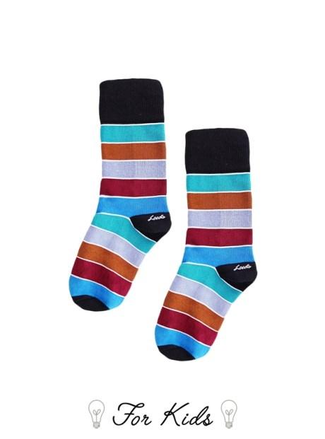 所以不若童襪還是成人襪