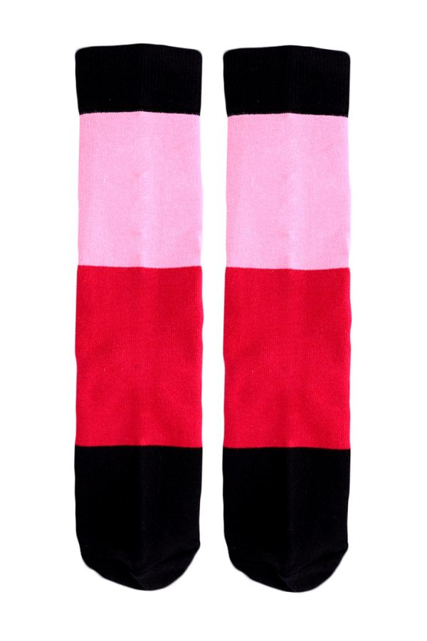 ladies-gentlemen-socks