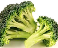 Broccoli gezond