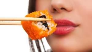 wat is gezonde voeding