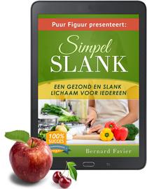 SimpelSlank-tablet