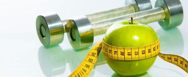 e3f60c90b3c45 Hoeveel gewicht verliezen in 1 week door gezond te eten