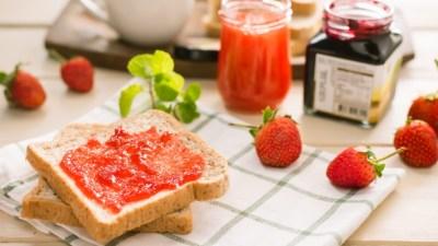 Het ketose dieet