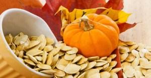 De juiste vitaminen en mineralen