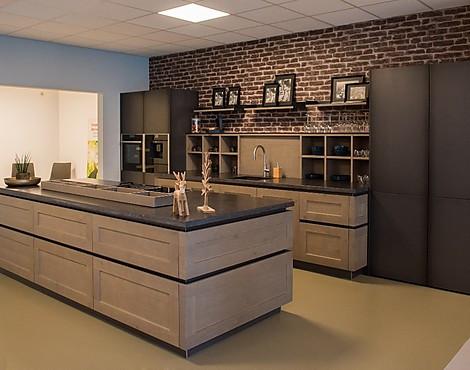 Nieuwe keuken kopen