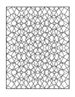printable abstract designs for coloring