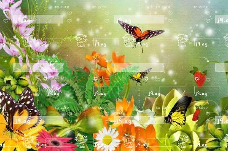 海外婚禮 WEDDING / AYANA RESORT, BALI - 海外婚禮, Bali, 峇里島婚禮, 峇里島婚紗, Bali Wedding, Bali Bridal, 婚攝, 喜來登. 夜景婚紗, 婚宴, 婚攝, 婚禮, 婚禮攝影, 婚禮紀錄, 婚紗, 婚紗店, 婚紗拍攝, 宴客, 找婚紗, 拍婚紗, 新娘物語, 晶華, 海外婚禮, 海外婚紗, 海邊婚紗, 自主婚紗, 自助婚紗. 婚攝, 婚攝推薦, 婚禮攝影, 海外婚紗婚禮攝影, 台北婚攝, 自助婚紗, 婚禮紀錄, 婚禮攝影錄影, wedding ,W Hotel, 典華, 台北婚攝推薦 ,君品酒店