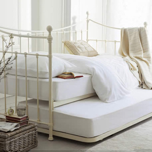 Mattresses Amp Divans Buy Online Or Click And Collect