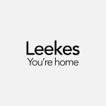 Casa Lifestyle 2 Drawer Filing Cabinet Leekes