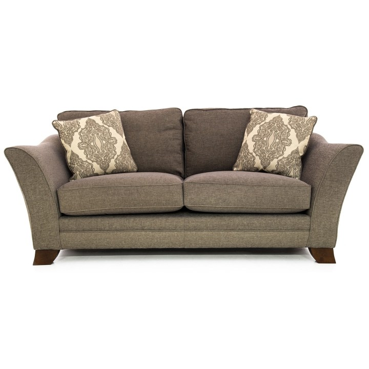 sofa company berlin showroom. Black Bedroom Furniture Sets. Home Design Ideas