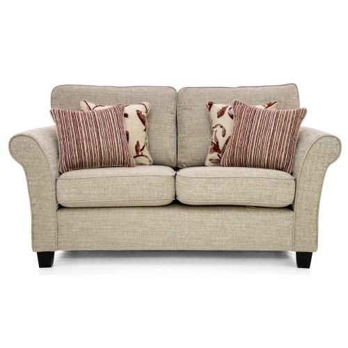 Small 2 Seater Couch