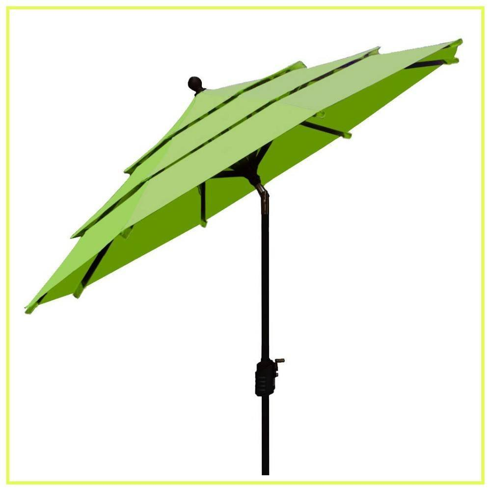 05 best cantilever umbrellas in 2020 a