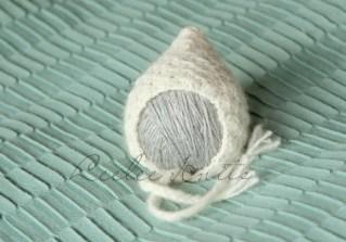 Newborn Pixie Hat Pattern