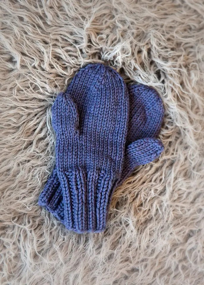 Mittens and Gloves Galore Craftsy Class Review