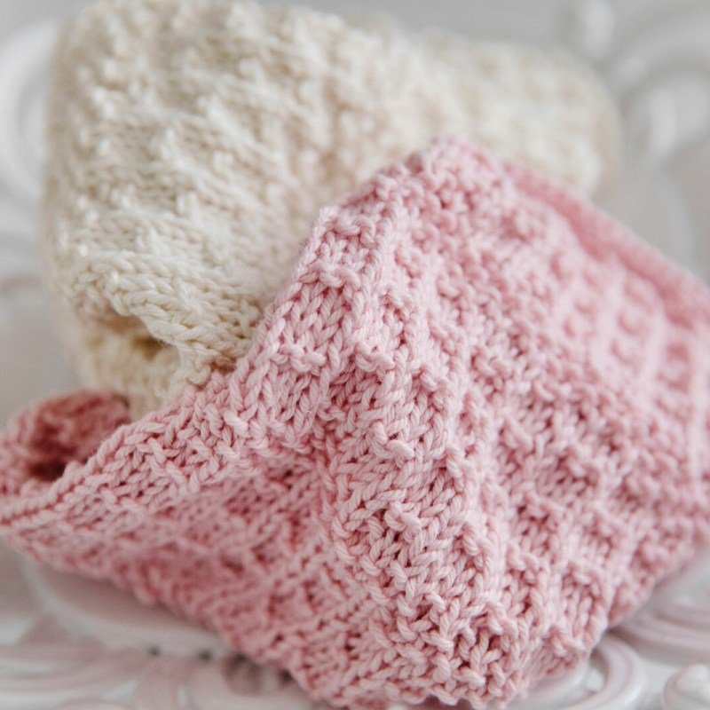 274ff9ae7 Free Patterns Archives - Leelee Knits