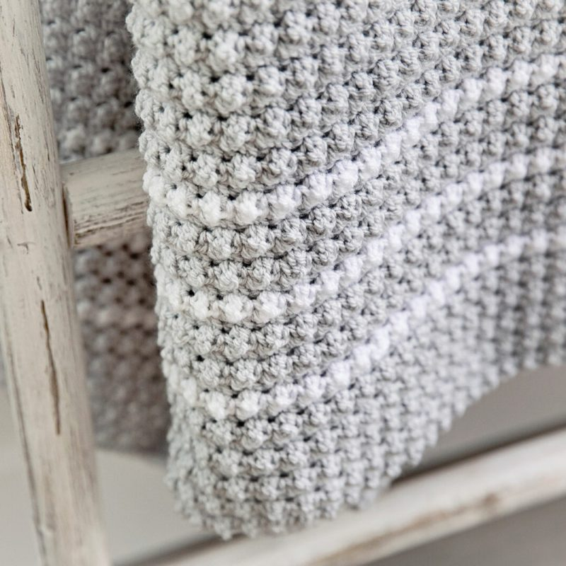 Crochet Patterns Archives Leelee Knits
