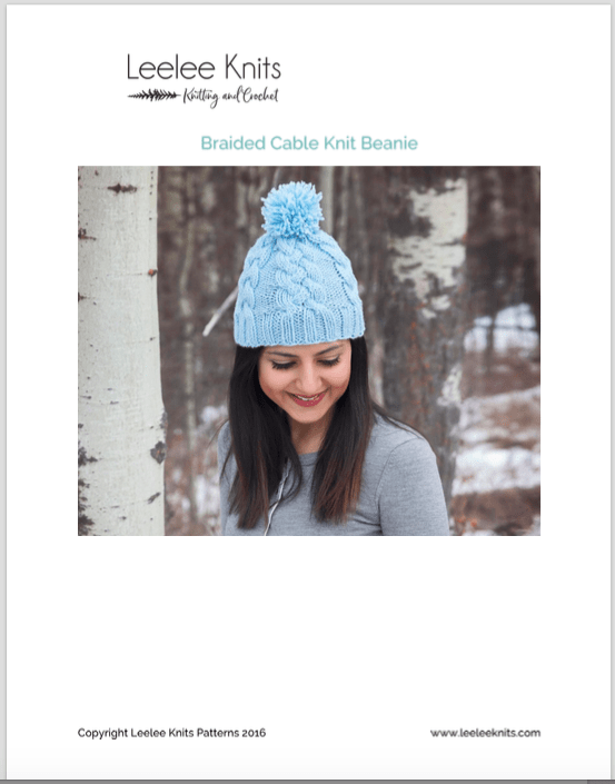 d0b23d9bb Downloads Archive - Page 2 of 3 - Leelee Knits