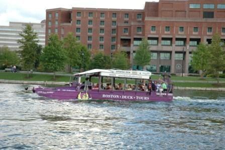 duck-boat.jpg