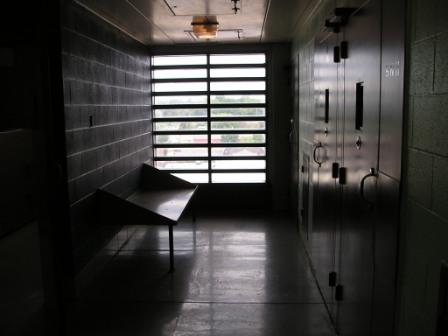 hall-in-shadows.jpg