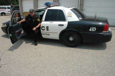 patrol-officer.jpg