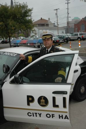 chief-of-police-neil-r-ferdelman.jpg