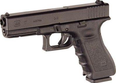 glock171.jpg