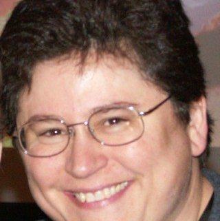 Lori L. Lake