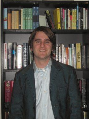 Nathan Bransford