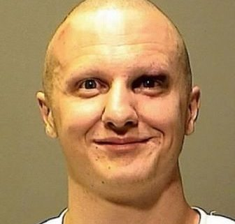 Death Penalty of Jared Loughner
