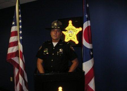 Deputy Sheriffs