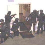 Search Warrants: