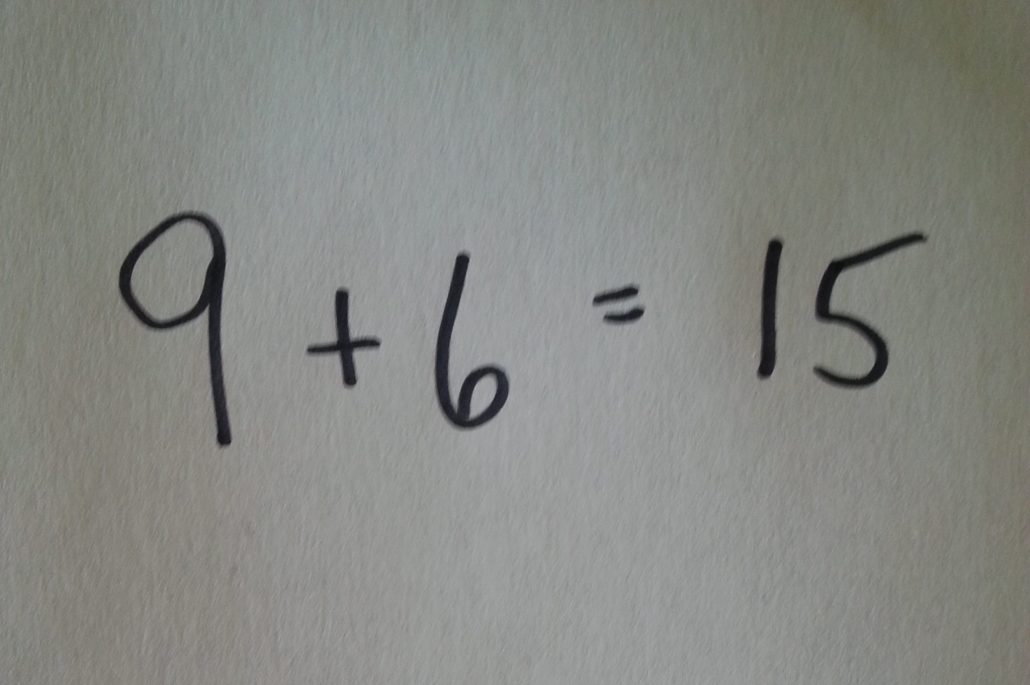 Common Core Math V Common Whore Math Lee Lofland