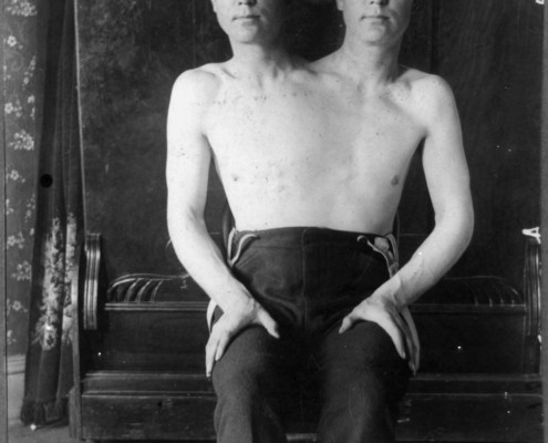 Trick_photography_of_a_man_with_two_heads