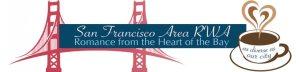 San Francisco Area Romance Writers of America