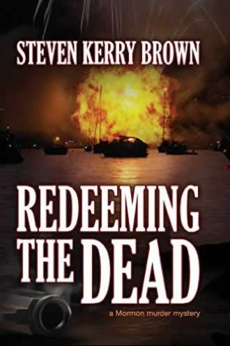 redeeming the dead