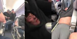 united-airlines-reaccommodation